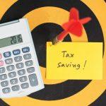 حقوق مالیاتی