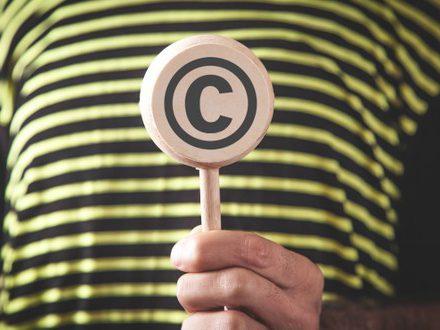 حقوق مالکیت فکری