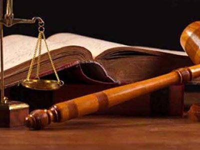 تعیین داور پیش از بروز اختلاف